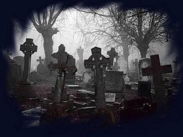 Cementerios 20060318211231-cementerio-friends