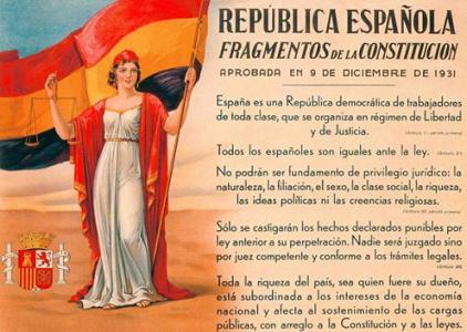 <center>ENCUESTA: La República</center>
