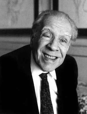 Entrevista a Jorge Luís Borges