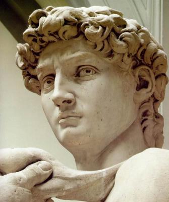 Instrucciones y características científicoliterarias para diferenciar a un genio de un simple y vulgar mortal