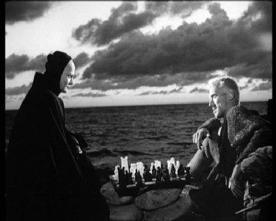 Análisis científico-literario de la gran obra maestra de Ingmar Bergman: El séptimo sello